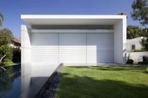 Ramat Hasharon House 13 | Pitsou Kedem Architect