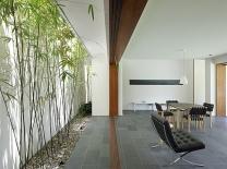 Fig Tree Pocket House 2 | Shane Plazibat Architects