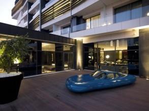 The-Met-Hotel-19-750x562
