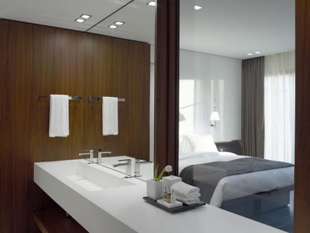 The-Met-Hotel-55-750x562