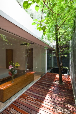 House M11 | a21studio