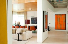 Malibu Residence | Fernanda Marques Arquitetos Associados
