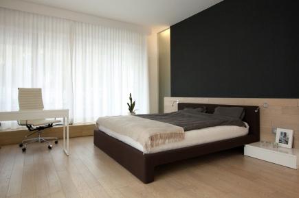 Saska Apartment | Soma Architekci