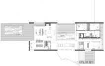 Villa Ritka | Studio pha