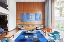 Casa IV | Suite Arquitetos