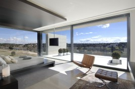 The Vivienda 19 | A-cero