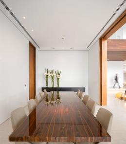 Jaragua Residence | Fernanda Marques Arquitetos Associados