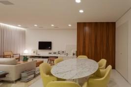 Apartment Ahu 61 | Leandro Garcia