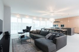 12 Lofts | OOOOX Architects