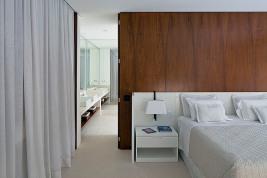 Guarujá Residence | Patricia Bergantin Arquitetura