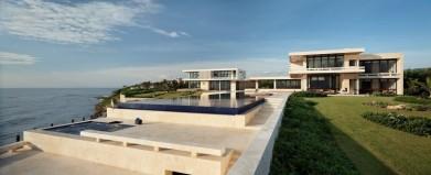 Casa Kimball | Rangr Studio