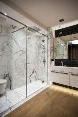 Stylish Apartment | Republika Architektury