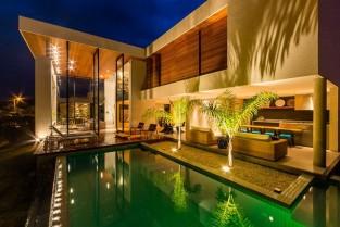 PM Residence | Spagnuolo Arquitetura