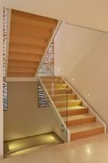 Casa Natalia | Agraz Arquitectos
