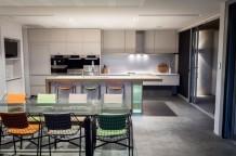 P048 House | Dane Design Australia