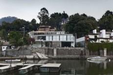Casa Diaz | PRODUCTORA