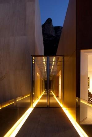 Casa MTY | bgp arquitectura