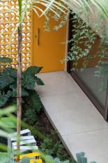 Casa Jardins | CR2 Arquitetura
