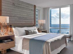 1 Hotel South Beach | Meyer Davis Studio