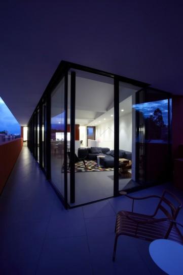 Austin | Smart Design Studio
