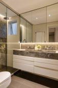 GW Apartment | AMBIDESTRO
