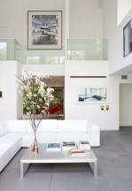 Utopia Residence | [STRANG] Architecture