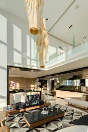 Penthouse MK | Archetonic