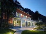 Villa T | Arkham Project
