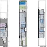Caroline Street | Architecton