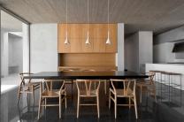 House in Italy | OSA architettura e paesaggio