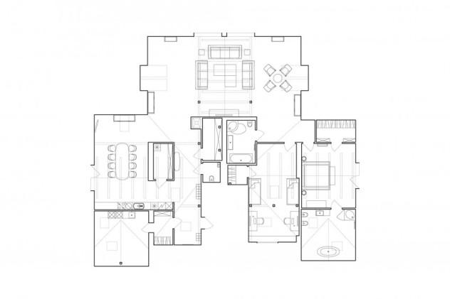 Penthouse 03 | Ramunas Manikas