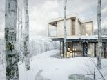 Aspen Residence | Ro | Rockett Design