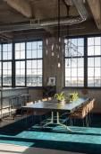 Studio Gild, Industrial Loft 02