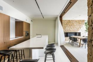 JUMA Architects, House in Spain 16