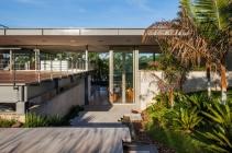 Obra Arquitetos, House LLM 04