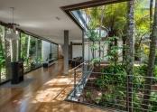 Obra Arquitetos, House LLM 14