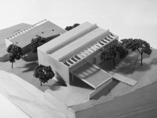 Obra Arquitetos, House LLM 30