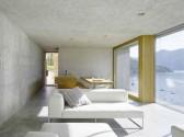 Wespi de Meuron, House in Ranzo 09