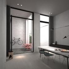AD Office, De Mote Loft 07