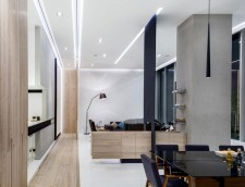 GH Mild Home | Archetonic