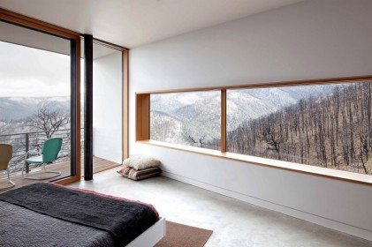 Hacker Architects, Sunshine Canyon Residence 20