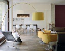 Casa DP | Studioe Elementare