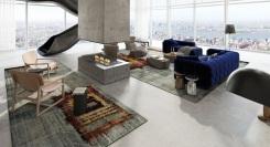 Loft BF 109 | Ando Studio