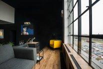 Studio Loft | GASPARBONTA