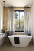 Merricks House | Robson Rak Architects