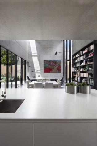 Orama Residence | Smart Design Studio