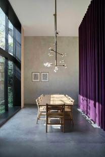 Peter's House | Studio David Thulstrup
