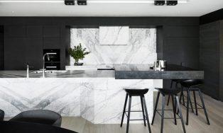 MCF Residence | Mim Design