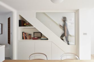 Islington Home | Scenario Architecture