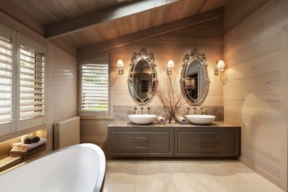 Eltham Residence | Patrick Meneguzzi Interiors